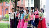 中國話.中國化》東北朝鮮族「最聽話」仍被強推漢語教學 《經濟學人》:少數民族語言消逝中