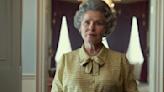 不打鐵趁熱!「女王」宣布「王冠」第5季明年11月推出