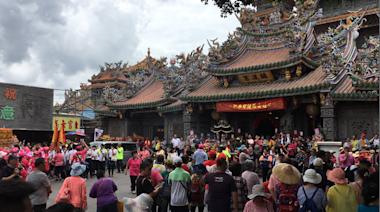 農曆3月23媽祖生 台灣知名媽祖廟參拜懶人包(北部篇)