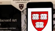 Harvard Moves MBA Classes Online as Covid-19 Cases Rise