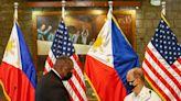 美國菲律賓全面恢復軍事協定 劍指中共