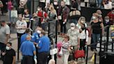TSA doubles fines for people who refuse to wear masks at airports, in other transportation settings