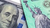 Stimulus Update: Child Tax Credit & Golden State Money Was Sent Out, Find Out Where Yours Is