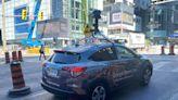 La polémica que gira alrededor de los viajes en el tiempo en Google Maps