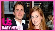 Princess Beatrice and Edoardo Mapelli Mozzi Celebrate Their 1st Anniversary