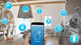 Smart home trends worth considering