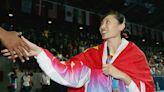 兩屆奧運羽球女單金牌看好陳雨菲奪金 戴資穎、奧原實力相當