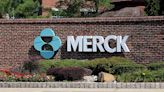 How Merck's Antiviral Covid Pill Could Add To Its Already Bullish 2021 Outlook