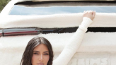 'Keeping Up With The Kardashians': Kim Kardashian Looks Back On Her Disastrous Marriage To ...