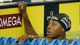 Simone Manuel's experiences, before and after Rio, shape her voice for change today