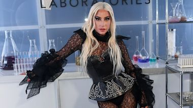 Lady Gaga Was Reportedly Just Offered a Major Musical Movie Role in 'Little Shop of Horrors'