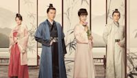 What this historical TV show reveals about China today