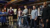 NCIS: Los Angeles Shocker: Two Series Vets Exit in Season 12 Finale