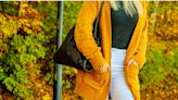 ¡Ya llega el otoño! 5 prendas que no pueden faltar en tu closet esta temporada