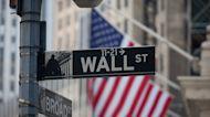 Powell's tapering remarks are 'dovish': Economist