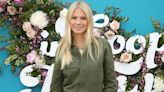 Gwyneth Paltrow: Underrated, magnetic star or force for blonde, capitalist evil?