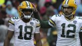 Getting the band back together, Packers set to reacquire wide receiver — and Aaron Rodgers BFF — Randall Cobb
