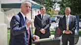 Former federal prosecutor Tony Mattivi joins Kobach, Warren in attorney general race