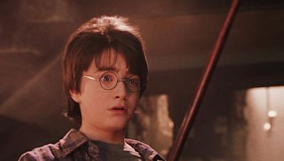 10 films to watch if you love the 'Harry Potter' movies