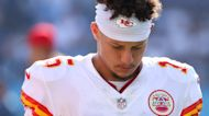 Are the Chiefs a playoff team? | You Pod to Win the Game