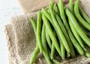 7類蔬菜最好別生吃,小心中毒!一定要煮熟食用