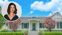 Amazing celebrity home renovations you won't believe