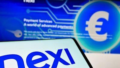 歐盟央行將與 Nexi 合作開發數碼歐元