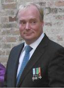 Prince Carlos, Duke of Parma