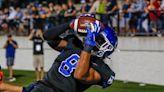 Grand Rapids football recaps: Overtime thrillers highlight Week 4