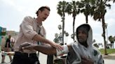 New outreach, new law could boost health care for homeless people