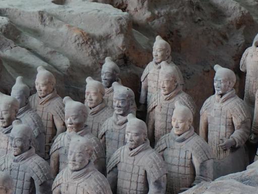 《不一樣的中國史》後記(之二) | 楊照 | 立場新聞