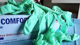 泰國黑心商回收「二手醫用手套」!上千萬雙染色外銷美國   國際要聞   全球   NOWnews今日新聞