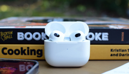 Apple AirPods review (2021): Better in nearly every way
