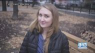 Sister Of UC Davis Grad Killed In Russia Searches For Answers