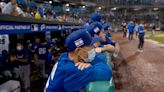 Israel's baseball team is making its Olympic debut.