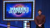 Matt Amodio: I've had a lot of romantic proposals since Jeopardy!