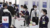日本擬大幅鬆綁外籍人士入境 觀光客仍禁止