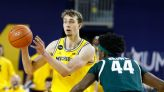 Final NBA Mock Draft Projections For Michigan's Prospects