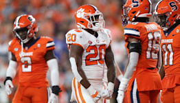 Clemson is 'not going to get better' this season, ESPN's College GameDay crew says