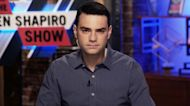 Ben Shapiro on DNC: Democrats didn't mention threat of China, nationwide unrest all 4 nights