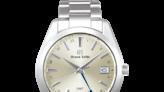 推薦十大 SEIKO精工手錶人氣排行榜【2021年最新版】