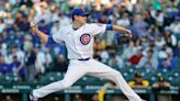 Chicago Cubs at New York Mets odds, picks and prediction