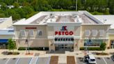 Petco, With $3.3 Billion of Debt, Plans an IPO