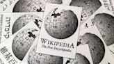 Are Croat nationalists pushing a political agenda on Wikipedia?