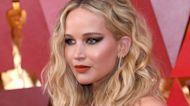 Jennifer Lawrence Reveals Biggest Regret She Has About Her Wedding