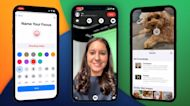 iOS 15: Top 10 Tips for Apple's New iPhone Software Update
