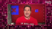 Kyle Brandt Says None of His Contestants 'Call It In' When They Come on His Podcast