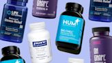 Best Supplements For Fighting Anxiety, Says a Dietitian | Eat This Not That