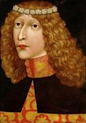 Ladislaus the Posthumous