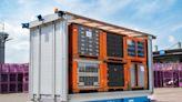 BMW智能工廠物流 也將開始在戶外使用自動化運輸系統